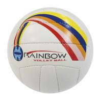 Волейболна топка  SPARTAN Beach Outside