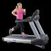 Бягаща пътека Body-Solid Endurance T100A, профи