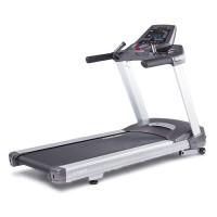 Бягаща пътека Spirit Fitness CT800, професионална