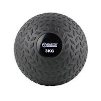 Медицинска Тежка топка Master 3 кг