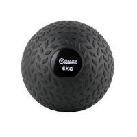 Медицинска Тежка топка Master 6 кг