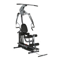 Комбиниран уред Finnlo Maxximum Multi Gym BL1 Bodylift