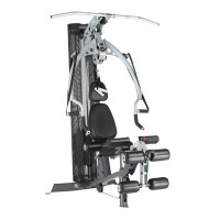 Комбиниран уред Finnlo Maxximum Multi Gym M2
