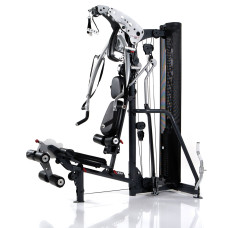 Комбиниран уред FINNLO MAXIMUM Multi Gym M3, професионален