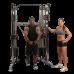 Кросоувър Body-Solid Functional Training Center GDCC210, професионален