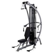 Комбиниран уред Finnlo Maxximum  Multi Gym M1, профи