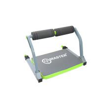 Многофункционален уред Trainer MASTER Smart Core