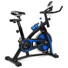 Спининг байк BODYFLEX Speeder-Sport