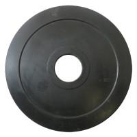 Олимпийски диск 15кг  Ф50 - гумиран