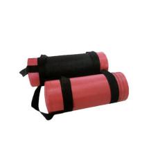Тренировъчен чувал SPARTAN Power Bag - 10 кг.