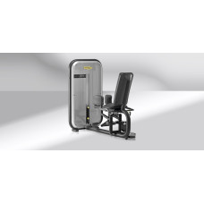 Машина за крака Technogym Abductor, употребяванa
