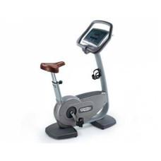 Велоергометър Technogym Excite 500, употребяван