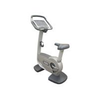 Велоергометър Technogym Excite 700, употребяван
