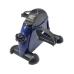 Мини велоергометър Bodyflex BK03