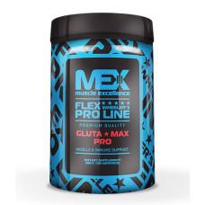 Глутамин Mex Gluta-Max