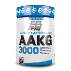 Аминокиселина Everbuild AAKG 3000