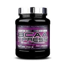 Аминокиселина Scitec Nutrition BCAA Xpress Flavored 700