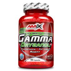 AMIX Gamma Oryzanol / 90 табл.
