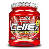 Азотен бустер Amix CellEx  Unlimited Powder