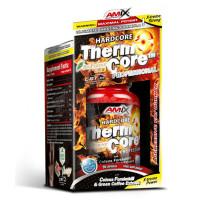 Фет бърнър Amix ThermoCore ™ Professional