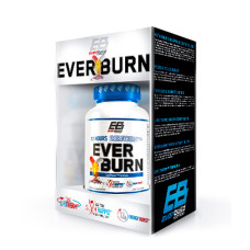 Фет бърнър Everbuild Ever Burn