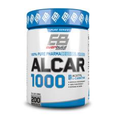 Аминoĸиceлина EVERBUILD Alcar 1000