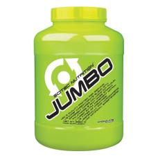 Гейнър Scitec Nutrition Jumbo