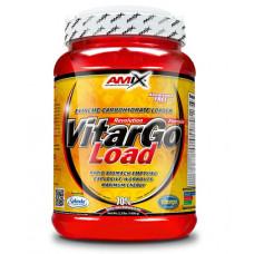 Гейнър Amix Vitargo ® Load