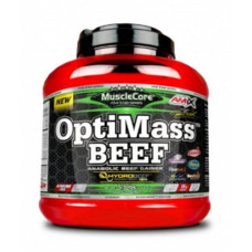 Гейнър Amix Optimass™ Beef