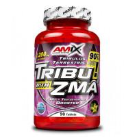 Стимулиращ хардкор - Amix Tribu-ZMA ®