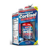 Стимулиращ хардкор - Amix The Cortisol Blocker's