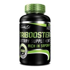 Хормоно-стимулант Biotech USA Tribooster