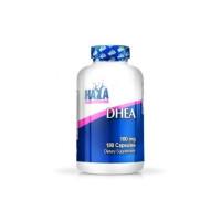Стимулиращ хардкор - Haya Labs DHEA 100mg