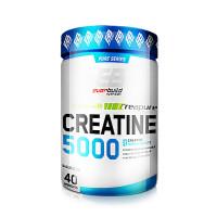 Креатин Everbuild Creapure Creatine 5000