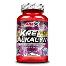Креатин Amix Kre-Alkalyn ®