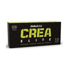 Креатин Biotech USA Crea Elite