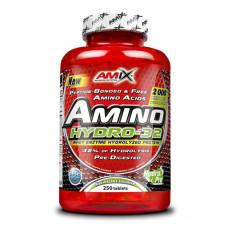 Аминокиселина Amix Amino HYDRO-32