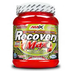 Аминокиселина Amix Recovery Max ™