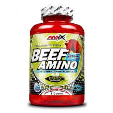 Аминокиселина Amix Beef Amino