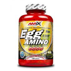 Аминокиселина Amix EGG Amino 6000