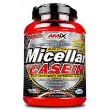 Казеинов протеин Amix Micellar Casein
