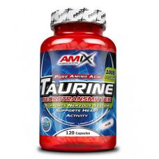 Аминокиселина Amix Taurine