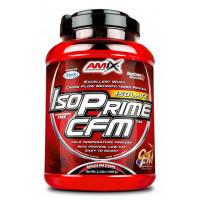 Суроватъчен протеин Amix IsoPrime CFM
