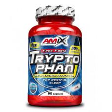 Аминокиселина Amix L-Tryptophan