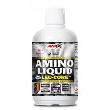 Аминокиселина Amix Amino Leu-Core ™ Liquid