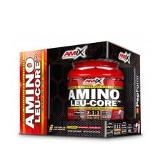 Аминокиселина Amix Amino Leu-Core ™ BCAA 8:1:1