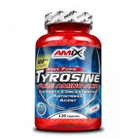 Аминокиселина Amix Tyrosine
