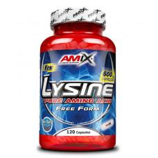 Аминокиселина Amix L-Lysine