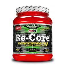 Аминокиселина Amix Re-Core Concentrated
