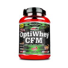 Суроватъчен протеин Amix OptiWhey™ CFM